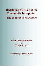 Llewellyn-Jones/Lee