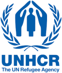 UNHCR Self Study Module 3